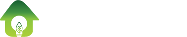The Green House events